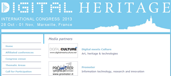 Digital-Heritage media-sponsor
