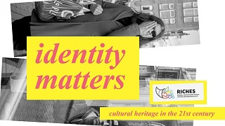 identity-matters-riches-cut